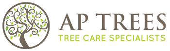 AP Trees (Kent) Ltd.