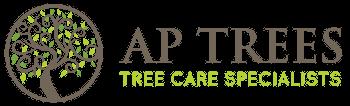 AP Trees (Kent) Ltd.
